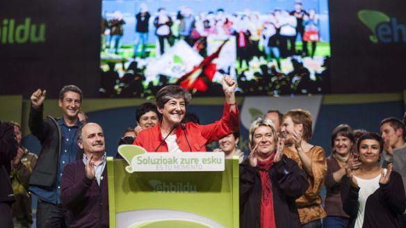 candidata-Lehendakari-Bildu-Laura-Mintegi_MDSIMA20121021_0062_4